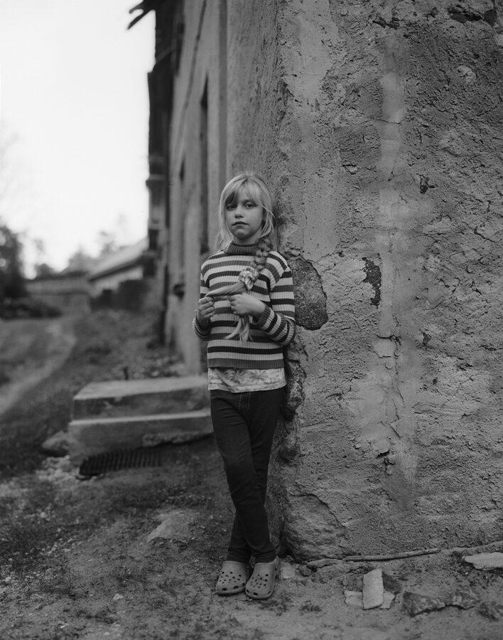 Foto: Luca Berti